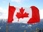 schulsystem-kanada[1]
