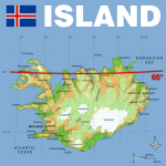 island-karte-66[1]