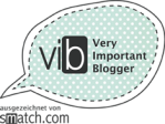 logo_big[1]