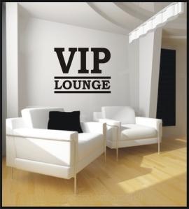 vip_lounge[1]