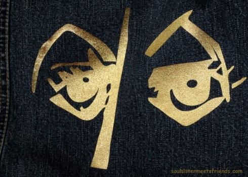 Logo spendenhandel