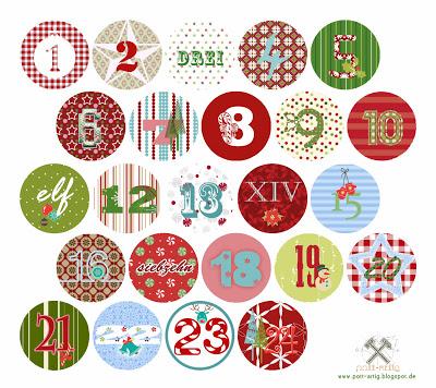 advent_kalender_zahlen