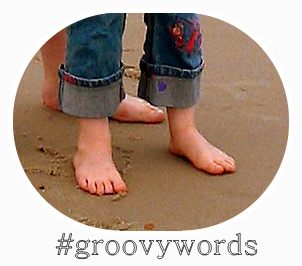 groovywords