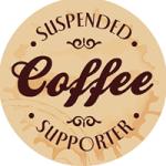 suspendedcoffees