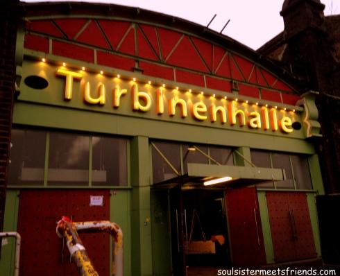 _Turbinenhall