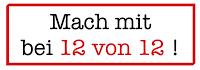 Bildschirmfoto%2B2012-07-13%2Bum%2B18.44.30[1]