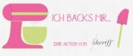 ichbacksmir[1]