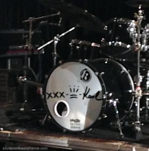 LKK Bass