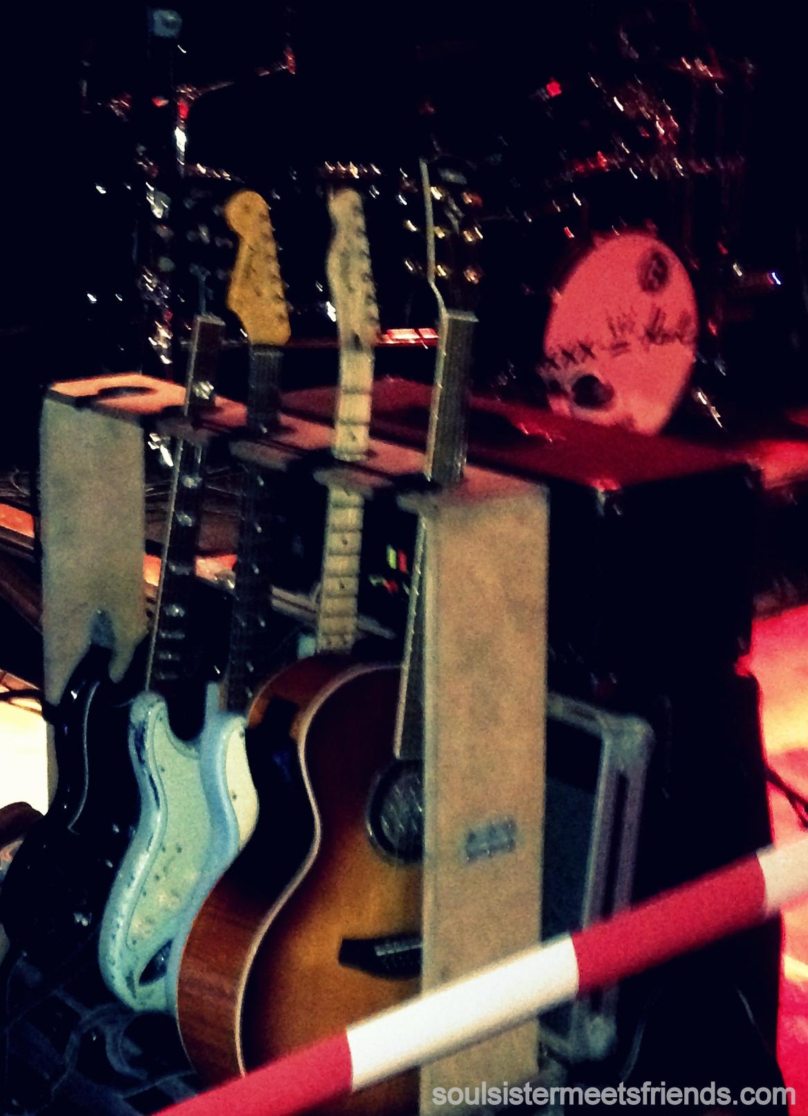 LKK Gitarre I
