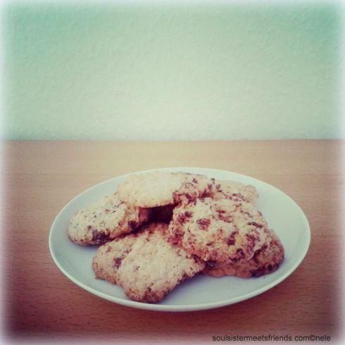 Cookies Nele I