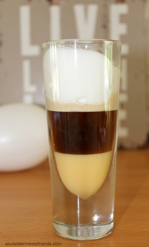 Egg-Shooter I