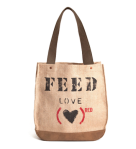 feed_love_30_bag