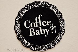 _ sonja wertvoll coffee