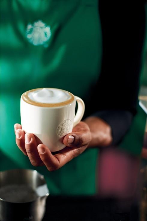 Starbucks_Coffee_Mug_Apron