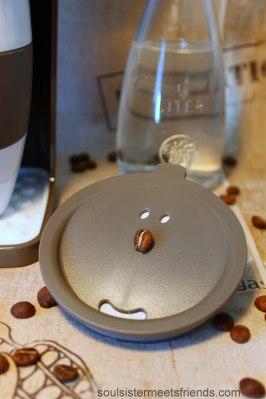 Kaffee unplugged closup B