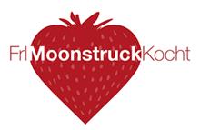 Logo Frl Moonstruck