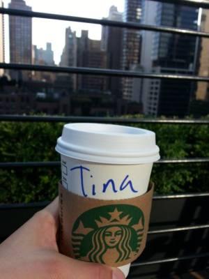 _Tina, cakepopp